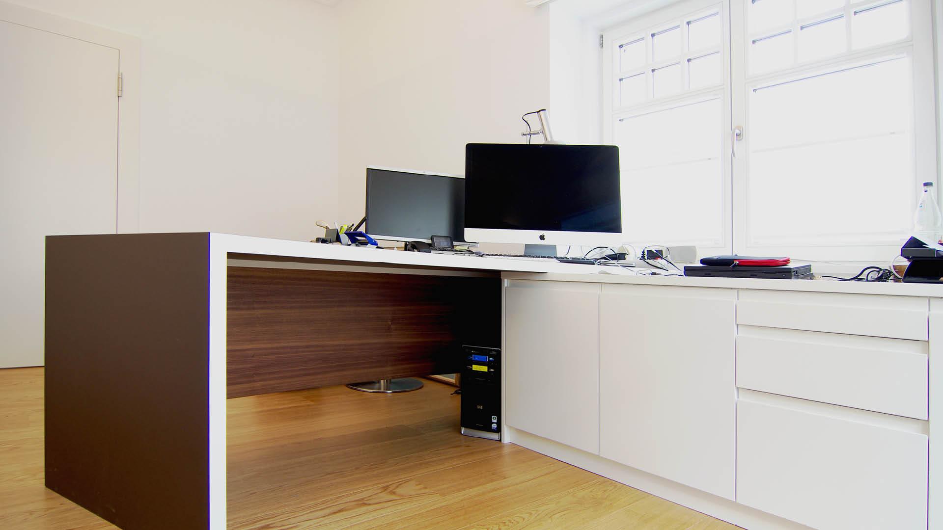Miller-Ladenbau Büro 01 1920x1080