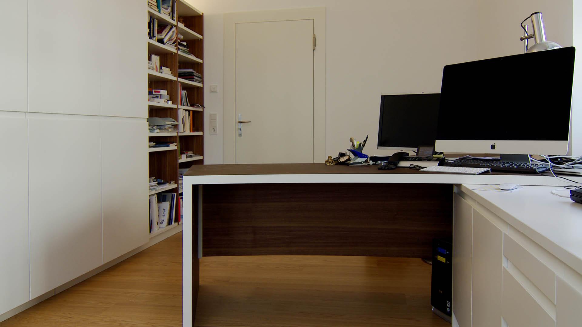 Miller-Ladenbau Büro 02 1920x1080