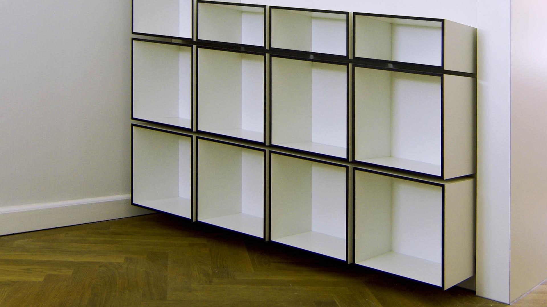 Miller-Ladenbau Büro 03 1920x1080