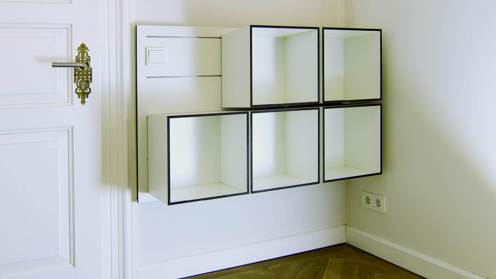 Miller-Ladenbau Büro 04 1920x1080