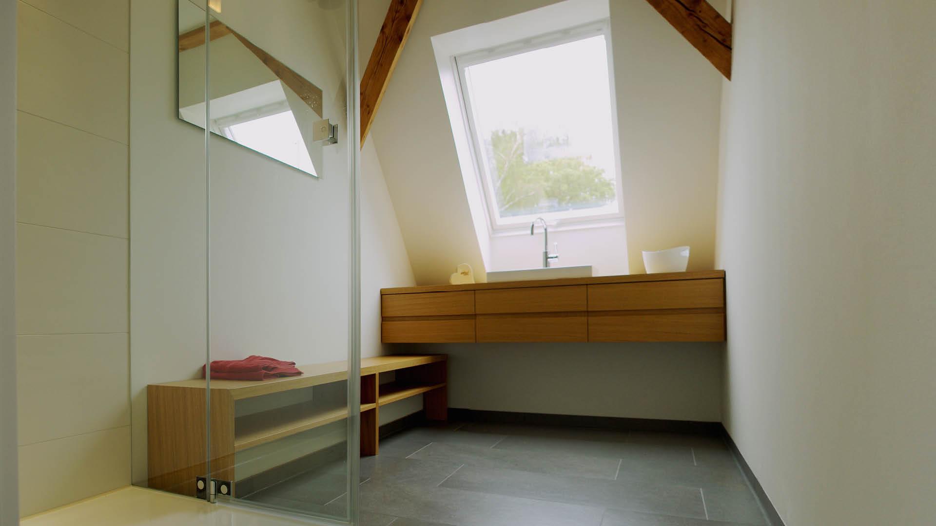 Miller-Ladenbau Haus Hu. 02 1920x1080