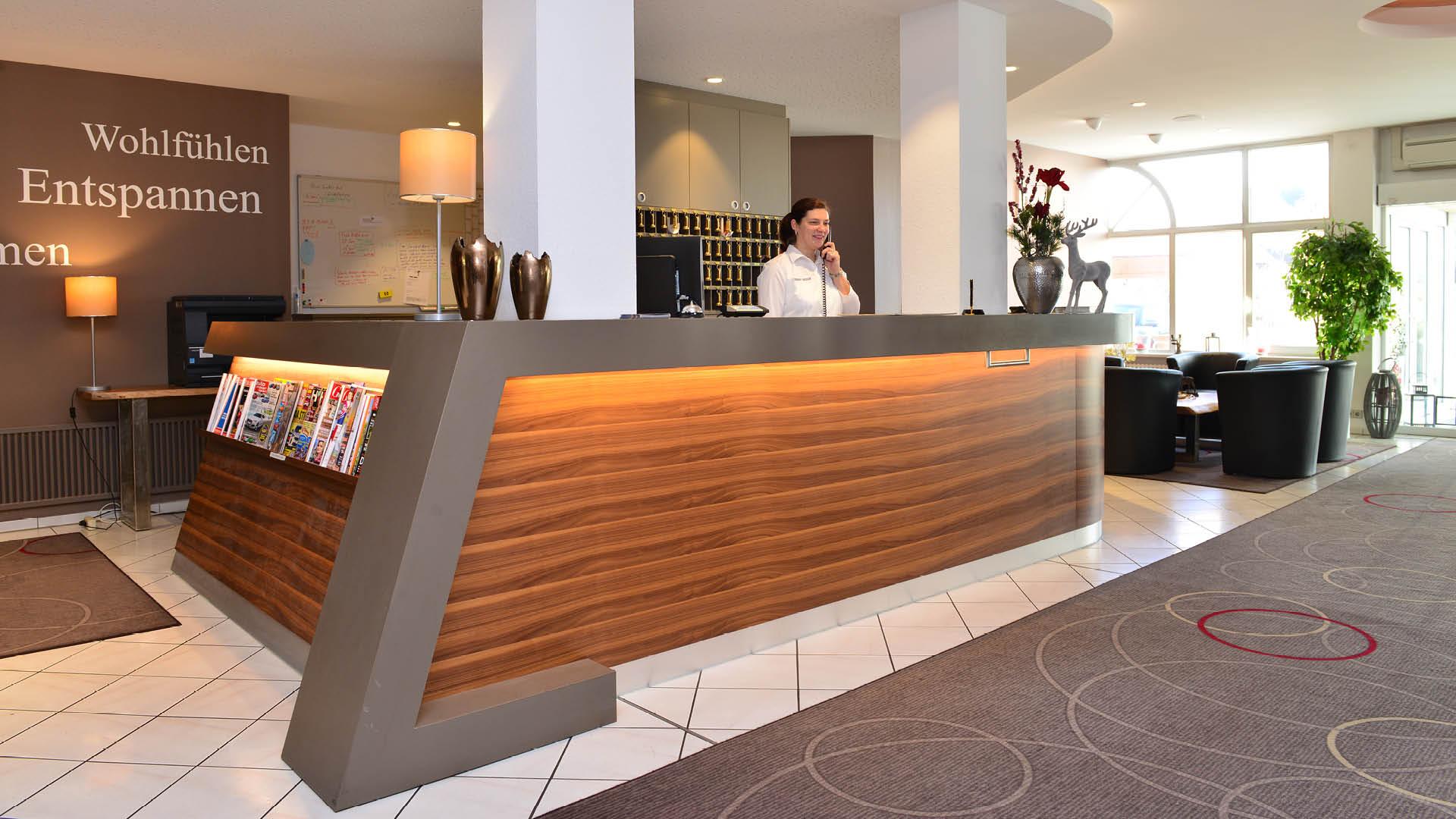 Miller-Ladenbau Hotel Lobinger 02 1920x1080