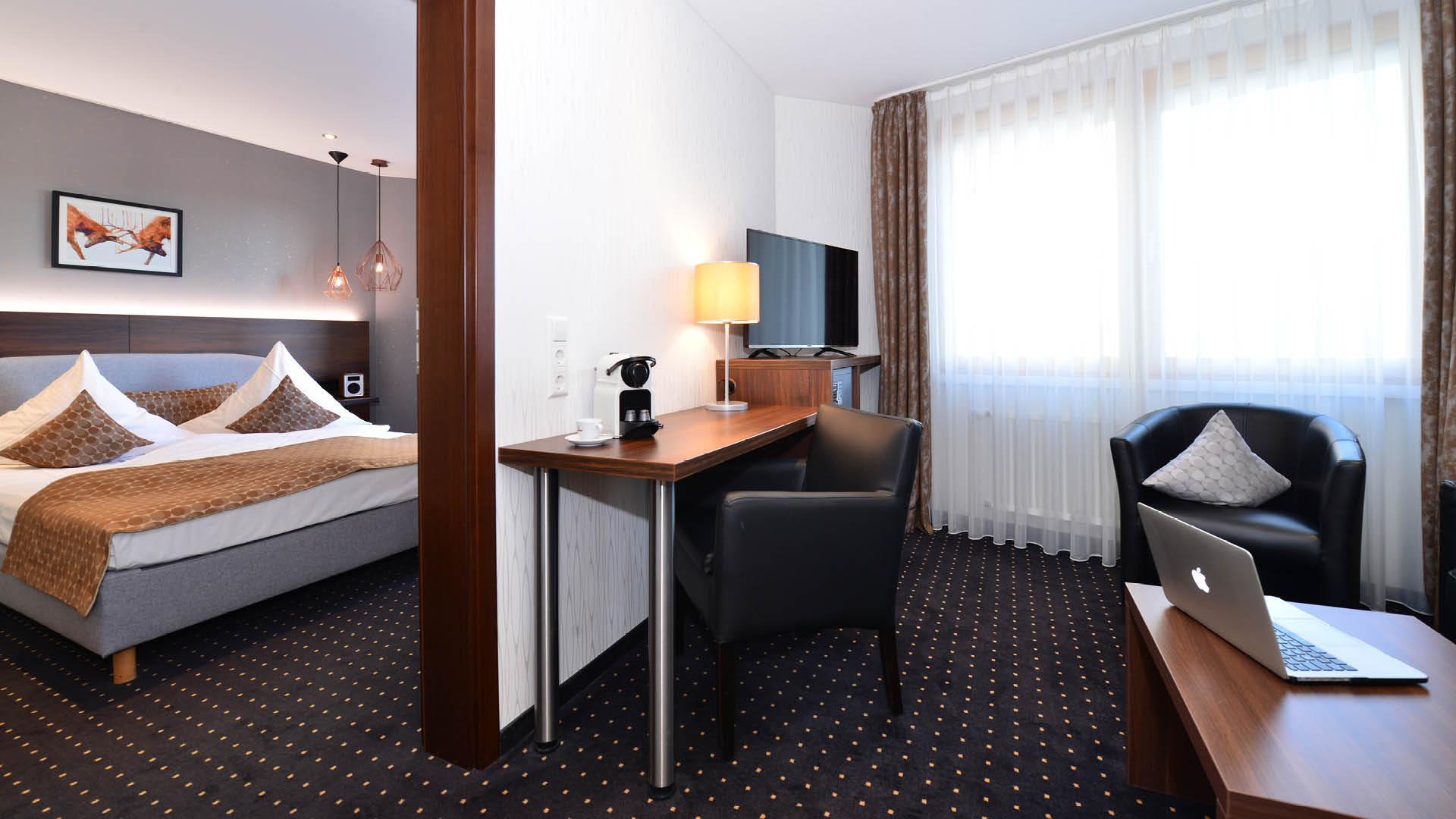 Miller-Ladenbau Hotel Lobinger 04 1920x1080