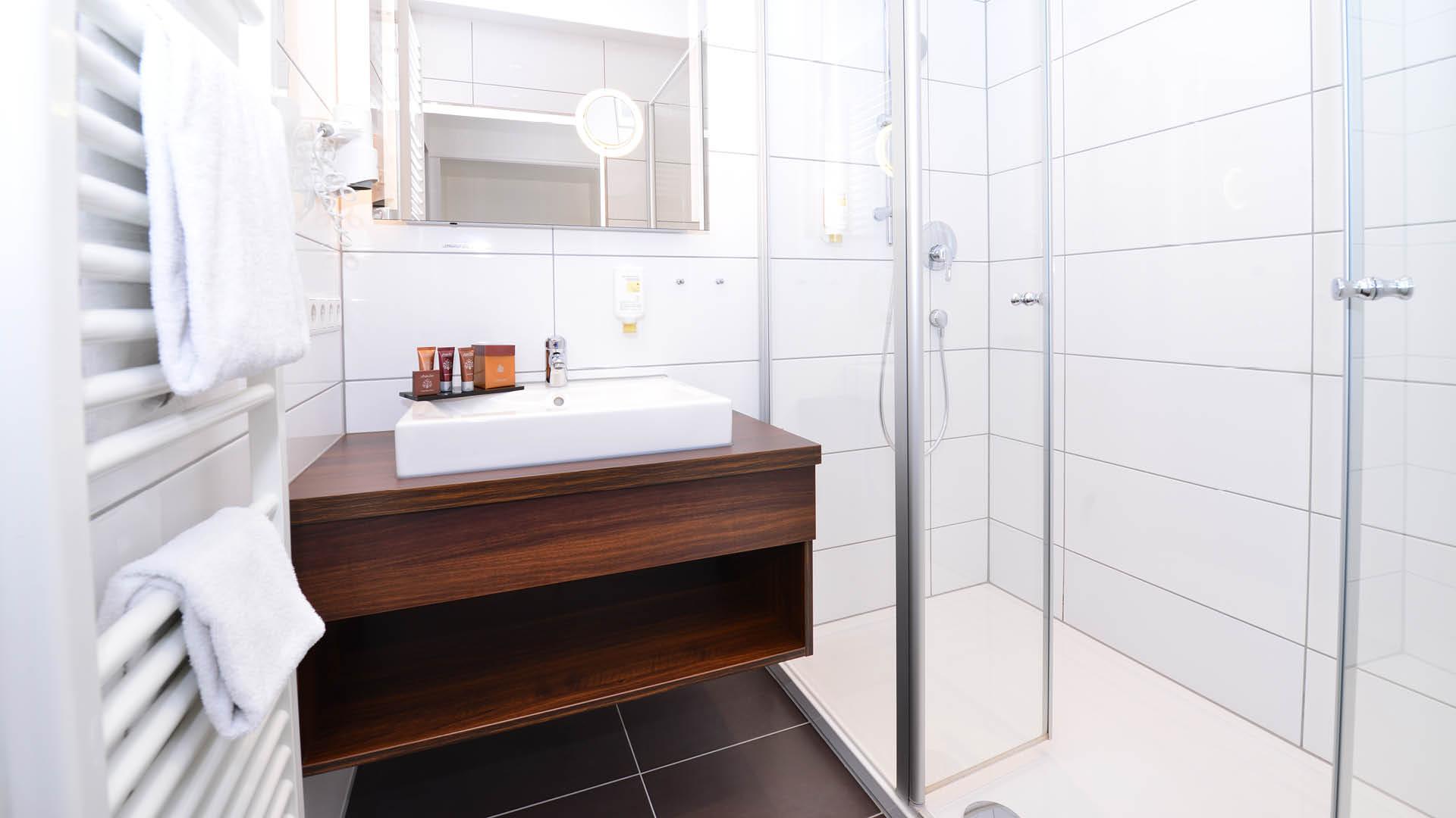 Miller-Ladenbau Hotel Lobinger 05 1920x1080