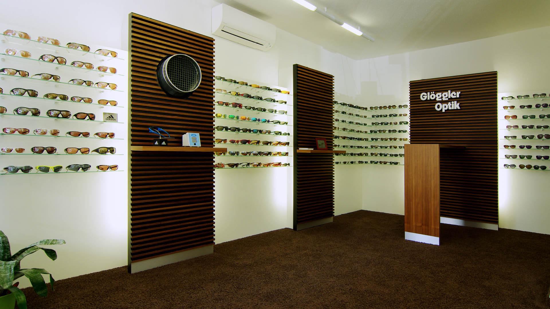 Miller-Ladenbau Optik Glöggler 04 1920x1080